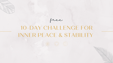 10-day challenge_Website gift.png