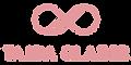 logo-36.png