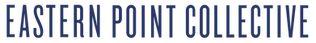 EPC_Logo_RGB.png