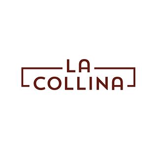 lacollina_logov3.png