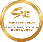 SME Award - Logo_FA_201020-outline-01.png