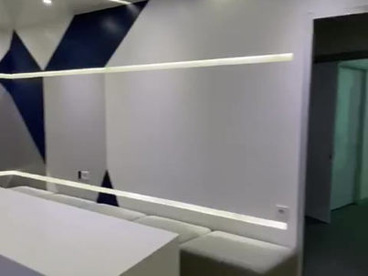 Unicity Retail & Office - Surabaya Indonesia