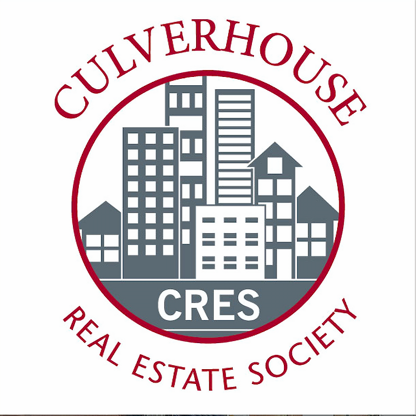 Real Estate Industry Overview