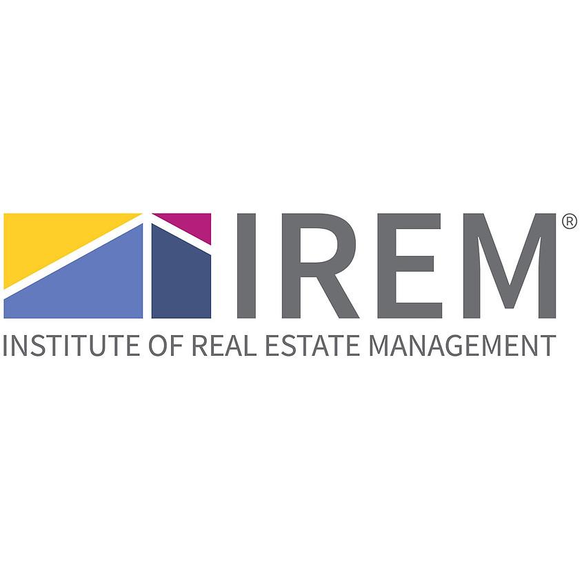 IREM Industry Panel