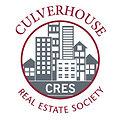 CulverhouseRealEstateSociety_Logo_2019.jpg