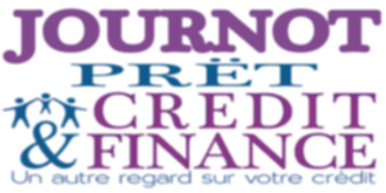 JOURNOT_PRËT_CREDIT_ET_FINANCE.jpg2-01.