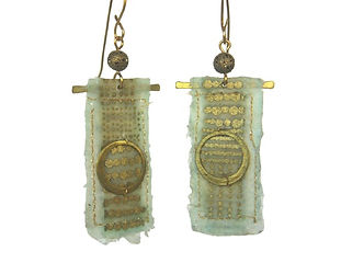 collage earrings NB.jpg