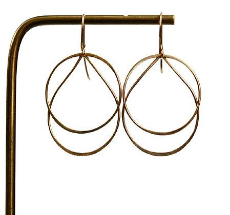 Dangling Rings