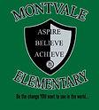 Montvale Elementary School.jpg