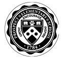 Prospect Logo 2021.jpg