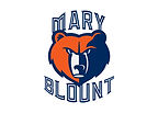 Mary Blount 2021.jpeg