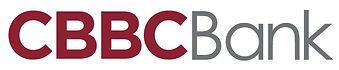 CBBC-COLOR 2020.jpg