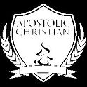 Apostolic CA.jpg