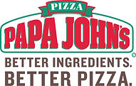 Papa Johns logo 2017 color.jpg