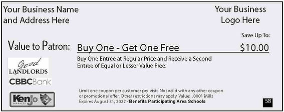 SAMPLE COUPON FOR WEBSITE.jpg