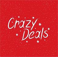 Crazy Deals 2021 color.jpg