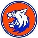 Union Grove Middle School logo.jpg