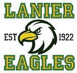 Lanier Logo (002).jpeg