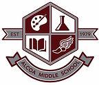 Alcoa Middle School logo.jpg