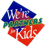 Partners for Kids2.jpg