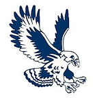 Friendsville School Logo.jpg