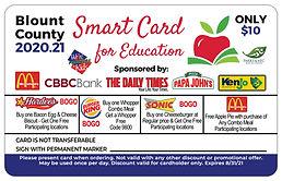 Smart Card Pro 2_Front.jpg