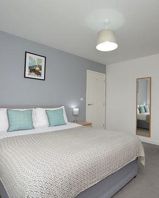 Bedroom (Llandrindod).jpg