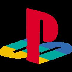 playstation_logo_2.png