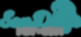 SanDiego_Logo_CF1.png