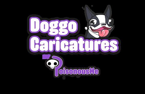doggocaricatureslogo.png