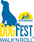 logo_dogfest_new.png