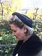 Agnès.jpg