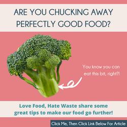 Love Food Hate Waste.png