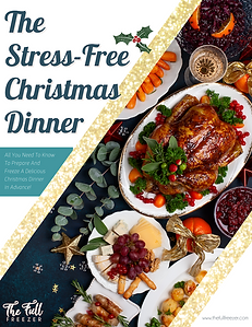 The Stress-Free Christmas Dinner v2.png