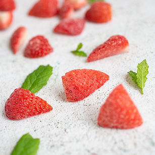 TheFullFreezer-strawberries - lo res.jpg