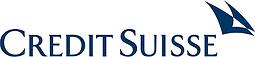 Credit Suisse logo.png
