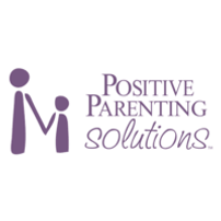 Positive Parenting Solutions logo.png