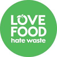 LFHW Logo - Web.png