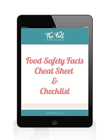 food safety facts ipad cover.png