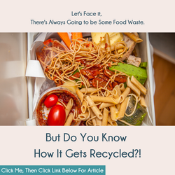 How Does Food Waste Get Recycled?.png