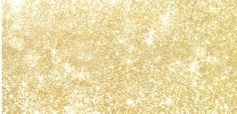 gold sparkle background (low res) .png