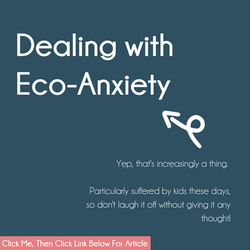 Dealing with Eco-Anxiety.png