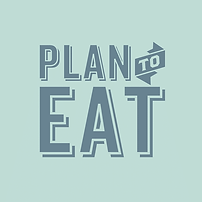Plan to Eat Logo.png