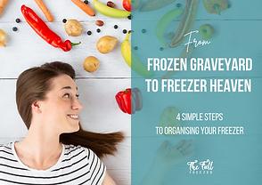 Freezer Organisation Freebie.png