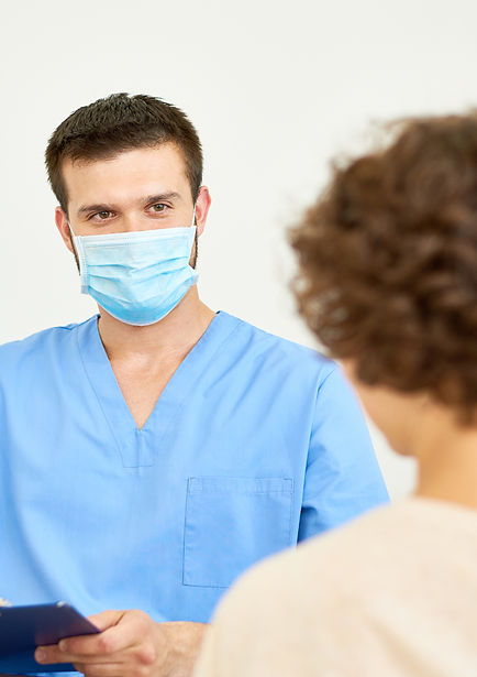 Doctor paciente web.jpg