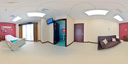 Room-Habitacion