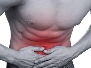 Agrandamiento de la próstata | Enlarged prostate