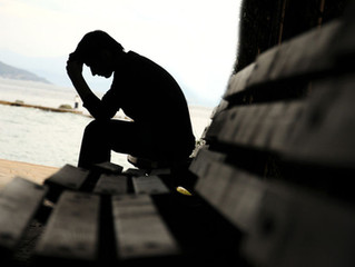 Depresión | Depression - overview