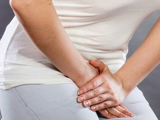 Cistitis aguda | Cystitis - acute