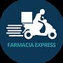 boton farmacia express.png